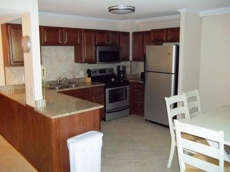 Wow at Myrtle Beach Resort - Image 1 - Myrtle Beach - rentals