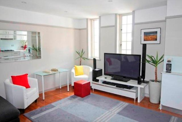 Stylishly Refurbed Apartment - Image 1 - Sydney - rentals