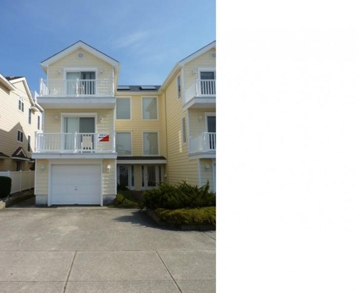 1925 Wesley Avenue 2847 - Image 1 - Ocean City - rentals
