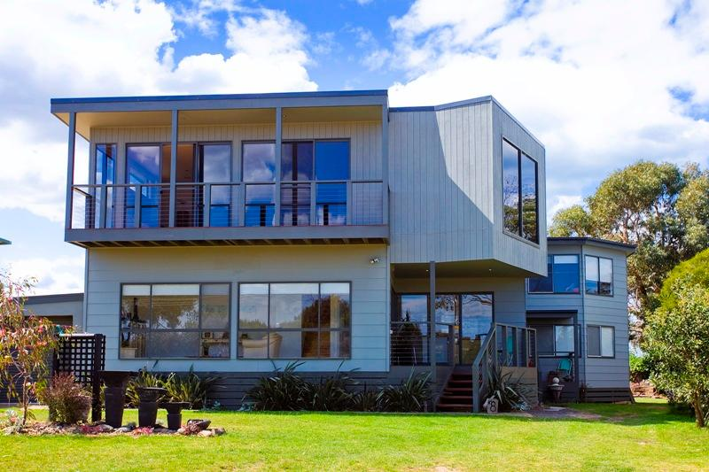 AIREYS 8 COASTAL COMPLETE HOLIDAY PACKAGE - Image 1 - Aireys Inlet - rentals