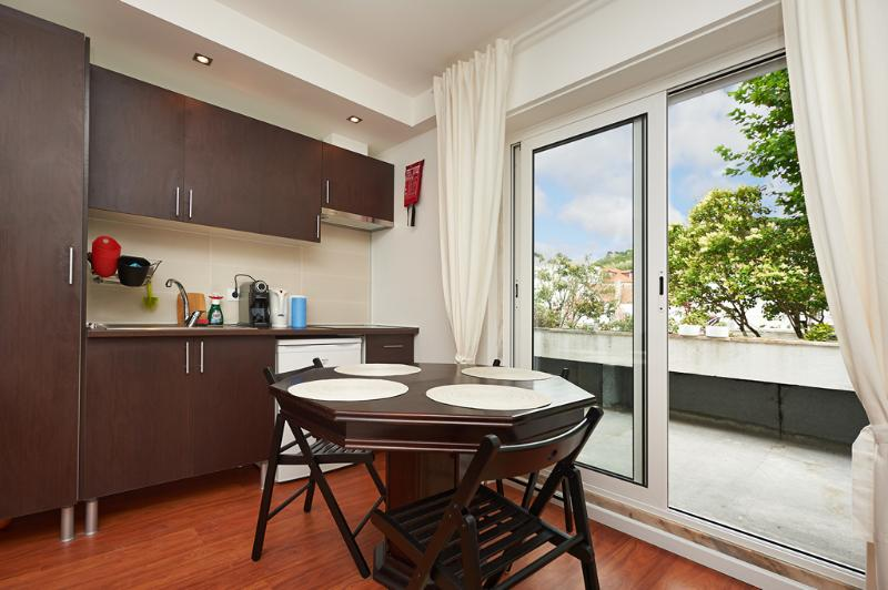 Villa Lunae - Sintra Flats III - Image 1 - Sintra - rentals