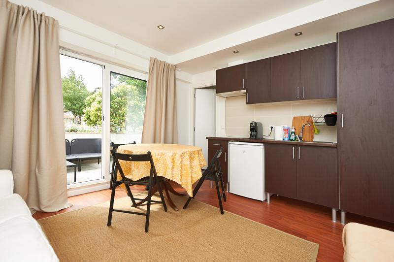 Villa Lunae - Sintra Flats IV - Image 1 - Sintra - rentals