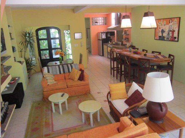 3 Blocks to Centro - Image 1 - San Miguel de Allende - rentals