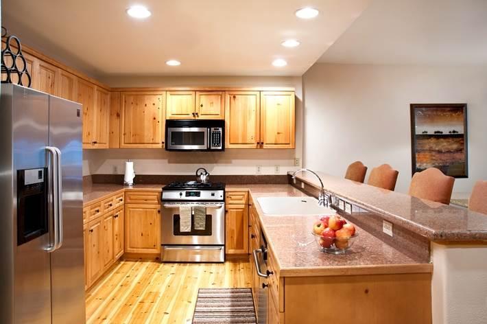 Bear Creek Lodge 105 - Image 1 - Mountain Village - rentals