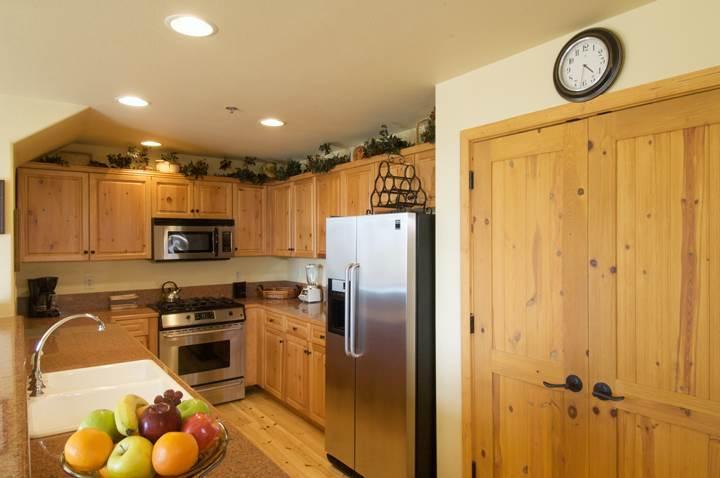 Bear Creek Lodge 404 - Image 1 - Mountain Village - rentals