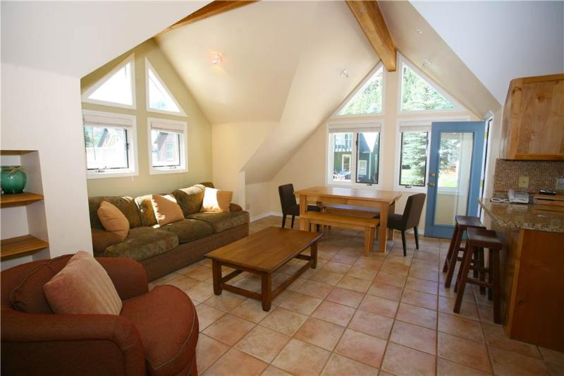 Mintz Residence - Image 1 - Telluride - rentals