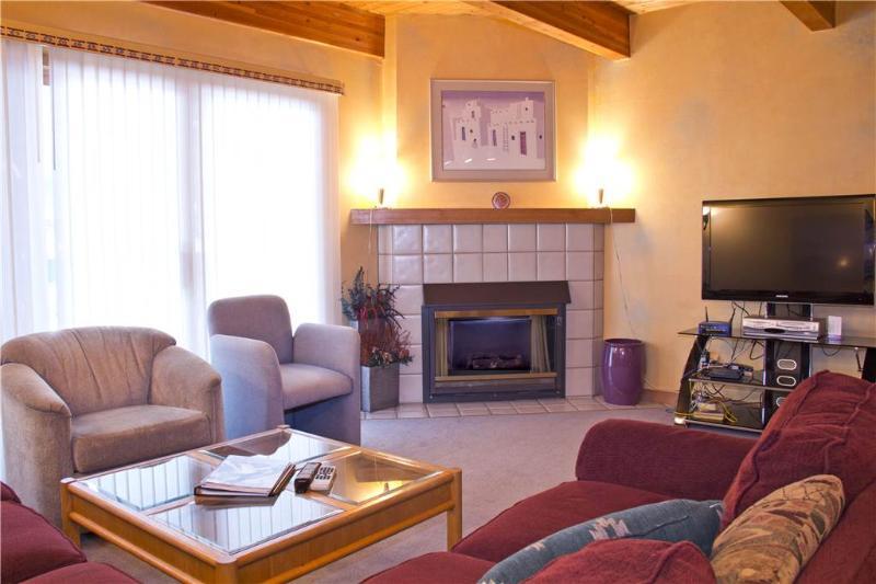 Riverside Condos #B103 - Image 1 - Telluride - rentals