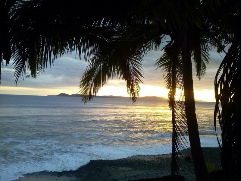 King Hut, Playa Reina, Azuero Peninsula, Panama - Image 1 - Torio - rentals