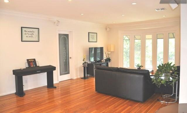 3+2 LUXURY CONDO near CHATEAU MARMONT/SUNSET STRIP - Image 1 - West Hollywood - rentals