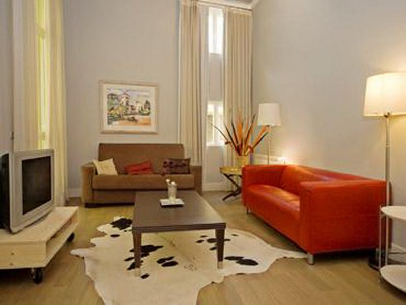 Latina Loft Fantastic Area Madrid centre - Image 1 - Madrid - rentals
