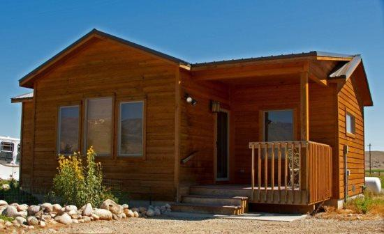 Welcome - North 40 Cabin - Cody - rentals
