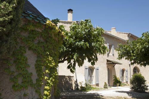 The mas - Mas de Thau - Picpoul - Toddler & wheelchair frien - Montagnac - rentals