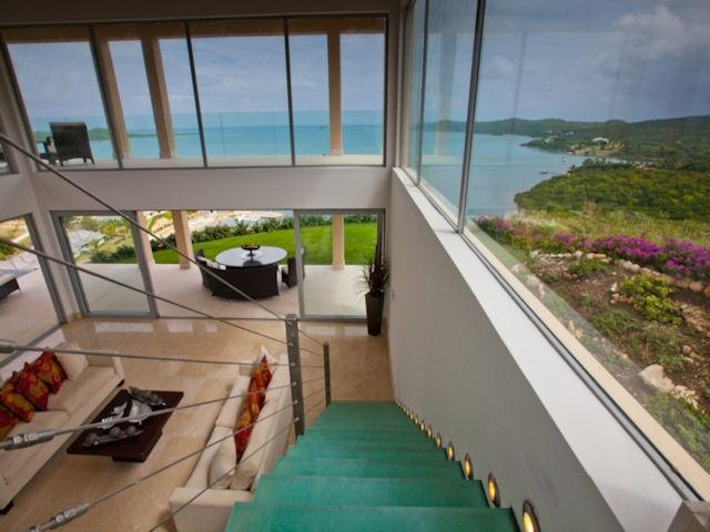 Turtle Point, Non Such Bay Resort - Image 1 - Antigua - rentals