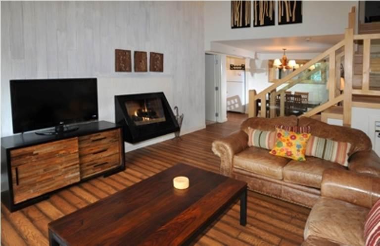 Lionshead Centre #307 - Image 1 - Vail - rentals