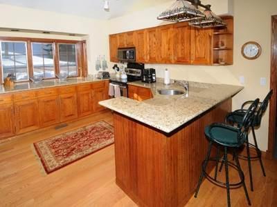 80 Wayne Creek Dr. - Image 1 - Beaver Creek - rentals