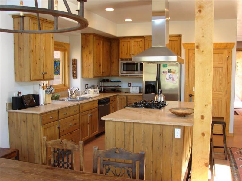 Rim View Retreat ~ #14 - Image 1 - Moab - rentals
