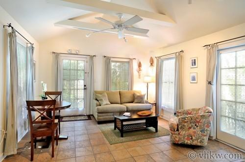 Fantasy Resort Villa ~ Weekly Rental - Image 1 - Key West - rentals