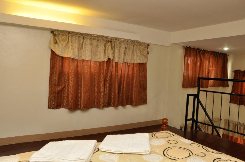 Pal-Watson Apartments 8 - Image 1 - Lapu Lapu - rentals