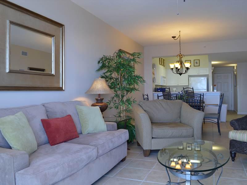 Windemere Condominiums 1305 - Image 1 - Perdido Key - rentals