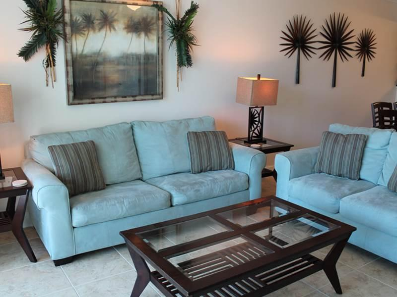Waterscape A326 - Image 1 - Fort Walton Beach - rentals