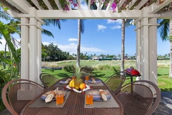 Waikoloa Fairway Villas O4 - Image 1 - Waikoloa - rentals