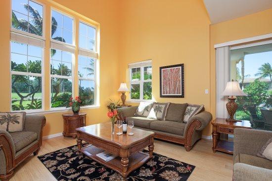 Waikoloa Colony Villas 905 - Image 1 - Waikoloa - rentals