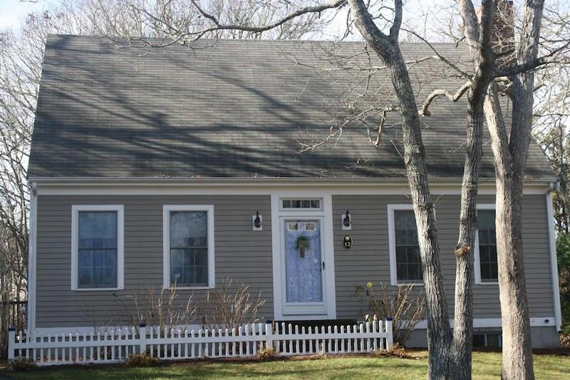 12 Alonzo Road South Harwich Cape Cod - 12 Alonzo Road South Harwich Cape Cod - Harwich - rentals