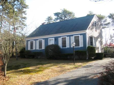 1 Heather Road South Harwich Cape Cod - 1 Heather Road South Harwich Cape Cod - South Harwich - rentals
