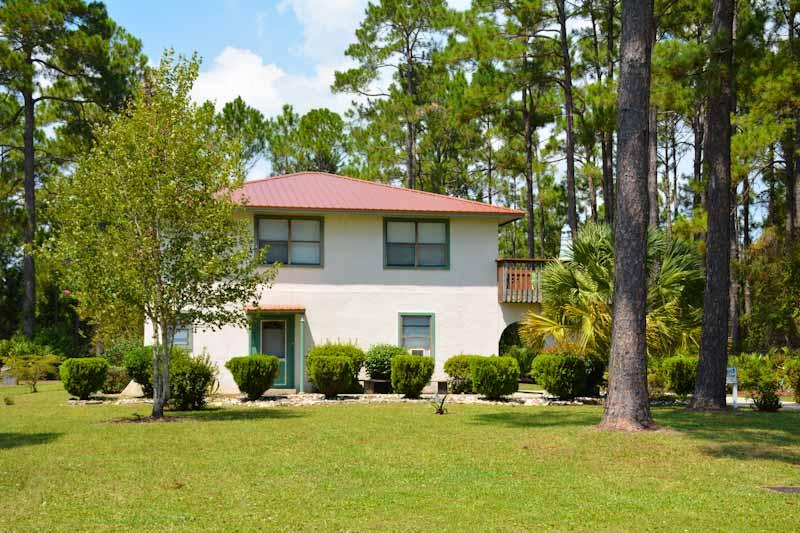 Something Fishy - Walk to beach, Pet friendly, WIFI, Beach gear inc! - Mexico Beach - rentals
