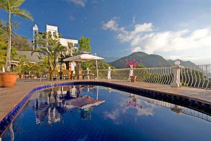 PVR - ADVENTURE6 - Image 1 - Puerto Vallarta - rentals
