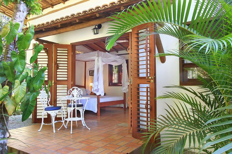 Chalet - Chalet Casa Bijou - Trancoso - rentals