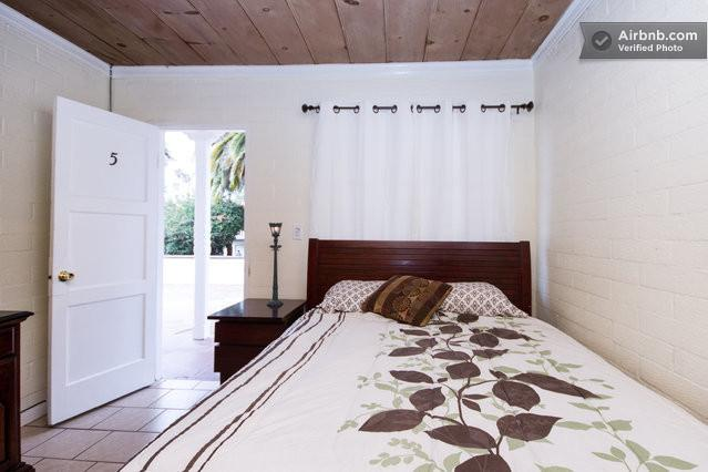 Spacious Private Apt by Beach & Surfing - Image 1 - San Clemente - rentals