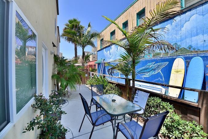 -  - Pismo Vacation - San Diego - rentals