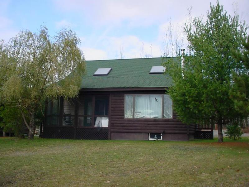 SBLL 31 - SBLL 31 - Rangeley - rentals
