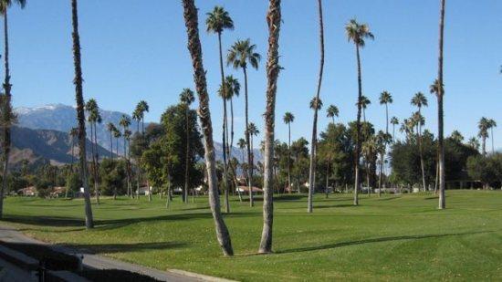 SS26 - Image 1 - Rancho Mirage - rentals