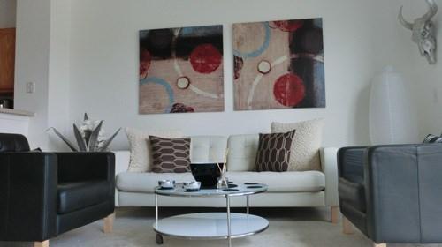 Windsor Hills Sophistication - Image 1 - Kissimmee - rentals