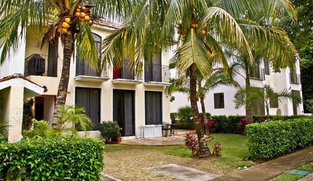 Villa Santuario - dreams - Image 1 - Playa del Carmen - rentals