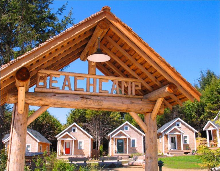A Sea-Change - Image 1 - Pacific Beach - rentals