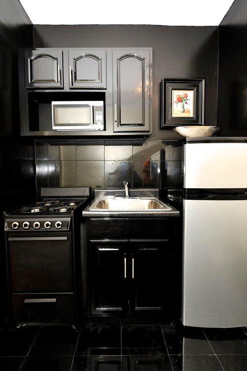 CENTRAL PARK 2 BEDROOM BEAUTY!! - Image 1 - New York City - rentals