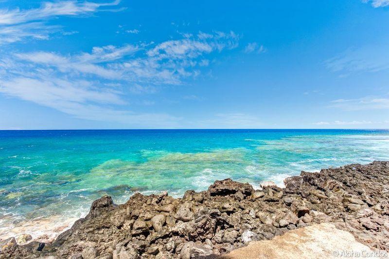 Keauhou Kona Surf and Racquet Club, Townhome 187 - Image 1 - Kailua-Kona - rentals