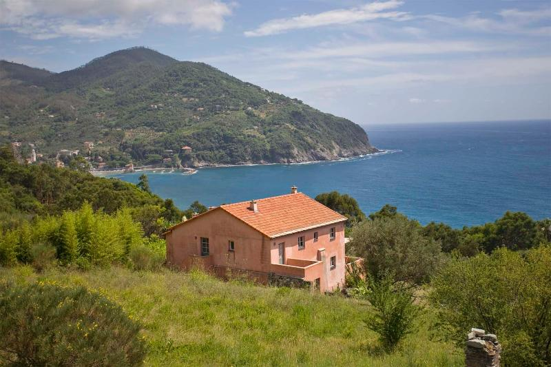 - Le Lagore - La Spezia - rentals
