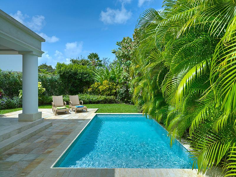 Sugadadeeze at Mullins Bay, Barbados - Image 1 - Lower Carlton Beach - rentals