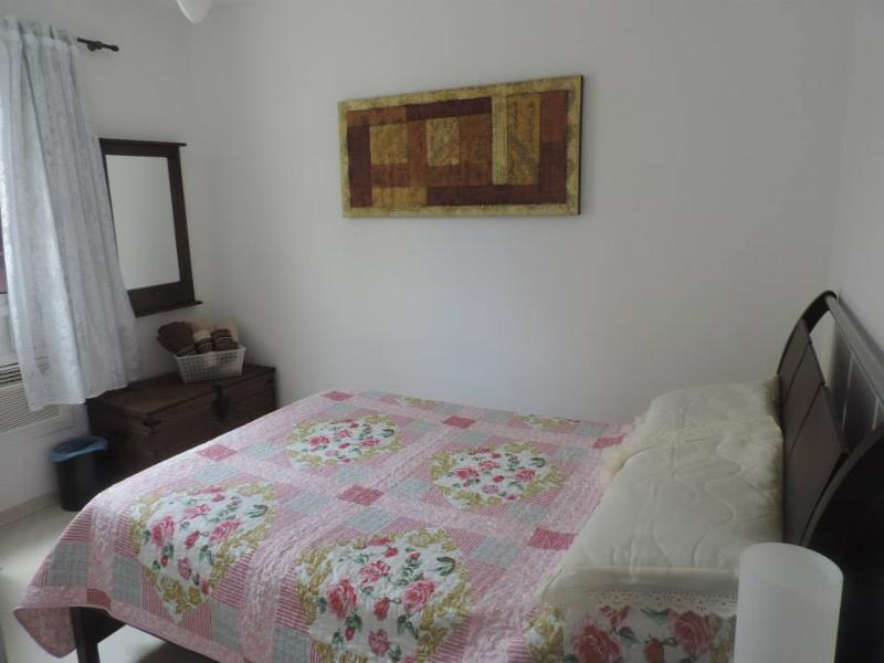 Amorelli Private Residence - Barra da Tijuca - Image 1 - Rio de Janeiro - rentals