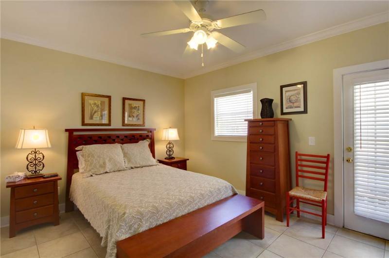 YOSANMINE 10AD - Image 1 - Pensacola - rentals