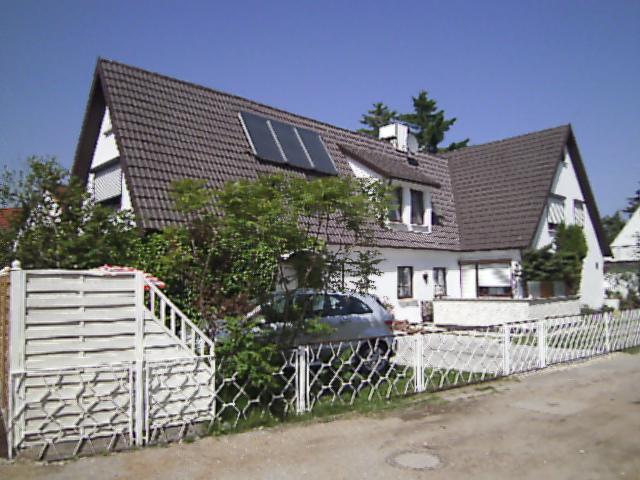 Double Room in Zingst - 1851 sqft, comfortable, beach, bright (# 5379) #5379 - Double Room in Zingst - 1851 sqft, comfortable, beach, bright (# 5379) - Zingst - rentals