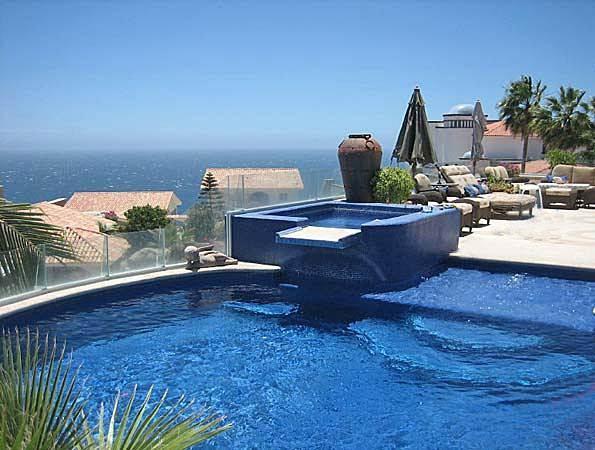 Villa Alegria - Image 1 - Cabo San Lucas - rentals