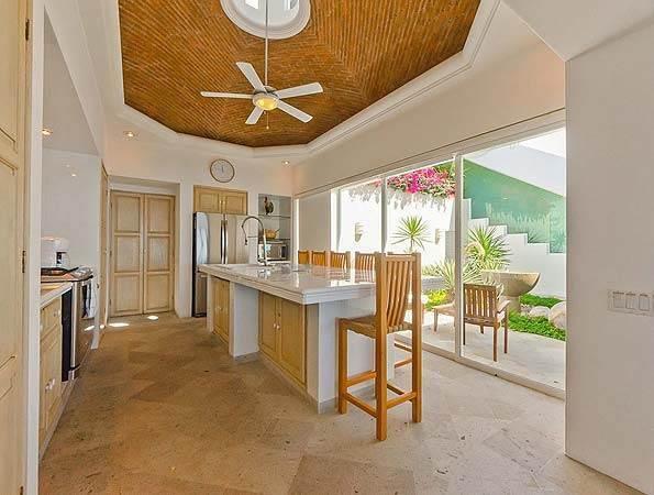 Villa Cerca Del Cielo* - Image 1 - Cabo San Lucas - rentals