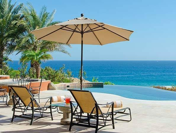 Villa Cortez* - Image 1 - Cabo San Lucas - rentals