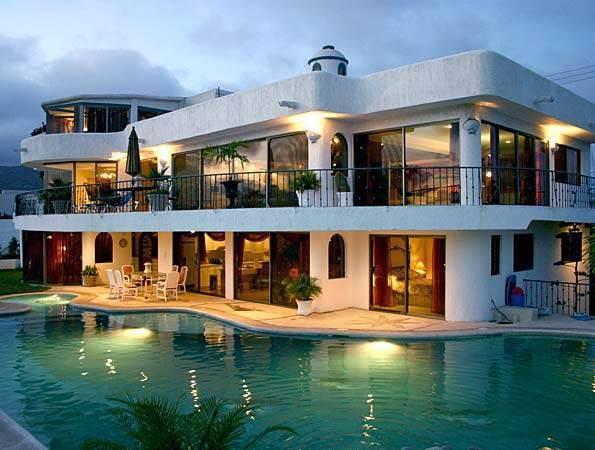 Villa Del Cabo! - Image 1 - Cabo San Lucas - rentals