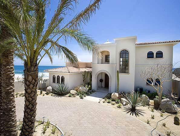 Villa Kash 3br - Image 1 - Boca de la Vinorama - rentals